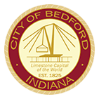 City of Bedford, Indiana